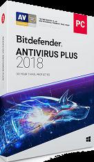 Bitdefender-AV-2018-234