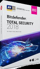 Bitdefender-TS-2018-234