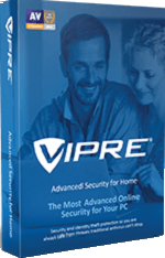 Vipre-Advanced-Security-234