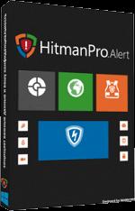 hitmanpro.alert-234