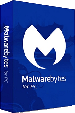 Malwarebytes-for-PC-234