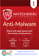 Watchdog-Anti-Malware-2018-3Y1U-Front-EN