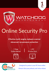 Watchdog-Online-Security-Pro-2018-1Y1U-Front-EN