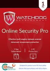 Watchdog-Online-Security-Pro-2018-1Y1U-Front-EN