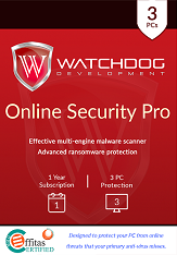 Watchdog-Online-Security-Pro-2018-1Y3U-Front-EN