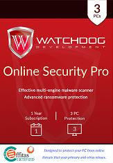Watchdog-Online-Security-Pro-2018-1Y3U-Front-EN