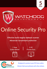 Watchdog-Online-Security-Pro-2018-1Y5U-Front-EN