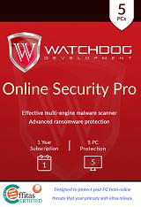 Watchdog-Online-Security-Pro-2018-1Y5U-Front-EN