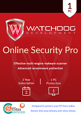 Watchdog-Online-Security-Pro-2018-2Y1U-Front-EN
