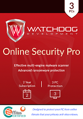 Watchdog-Online-Security-Pro-2018-2Y3U-Front-EN