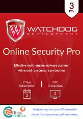 Watchdog-Online-Security-Pro-2018-2Y3U-Front-EN