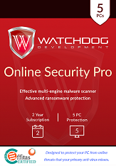 Watchdog-Online-Security-Pro-2018-2Y5U-Front-EN