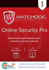 Watchdog-Online-Security-Pro-2018-3Y1U-Front-EN