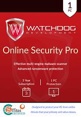 Watchdog-Online-Security-Pro-2018-3Y1U-Front-EN