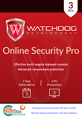 Watchdog-Online-Security-Pro-2018-3Y3U-Front-EN