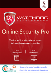 Watchdog-Online-Security-Pro-2018-3Y5U-Front-EN