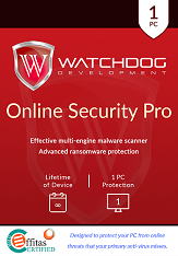Watchdog-Online-Security-Pro-2018-LD-Front-EN