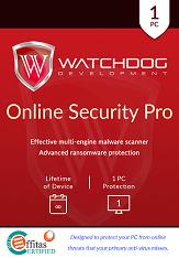 Watchdog-Online-Security-Pro-2018-LD-Front-EN